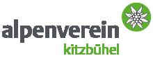 Alpenverein Sektion Kitzbühel