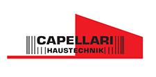 Capellari Haustechnik