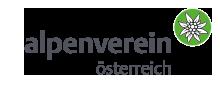 Alpenverein Österreich